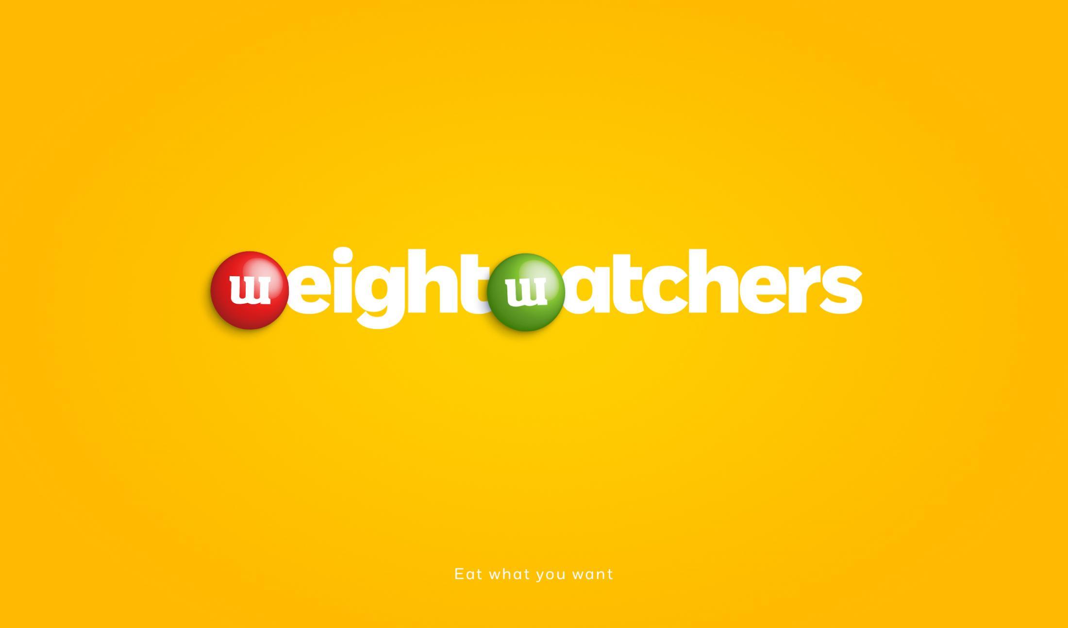 UBER, Weight Watchers e Play-Doh: i migliori annunci stampa della settimana