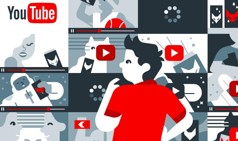 Come ottenere più visualizzazioni su YouTube: consigli di un creator di successo