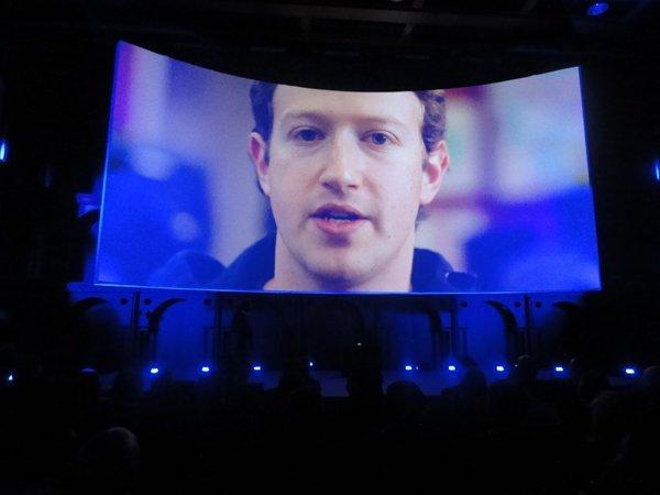 Facebook avrebbe dato a Netflix e Apple accesso ai messaggi privati, secondo il New York Times