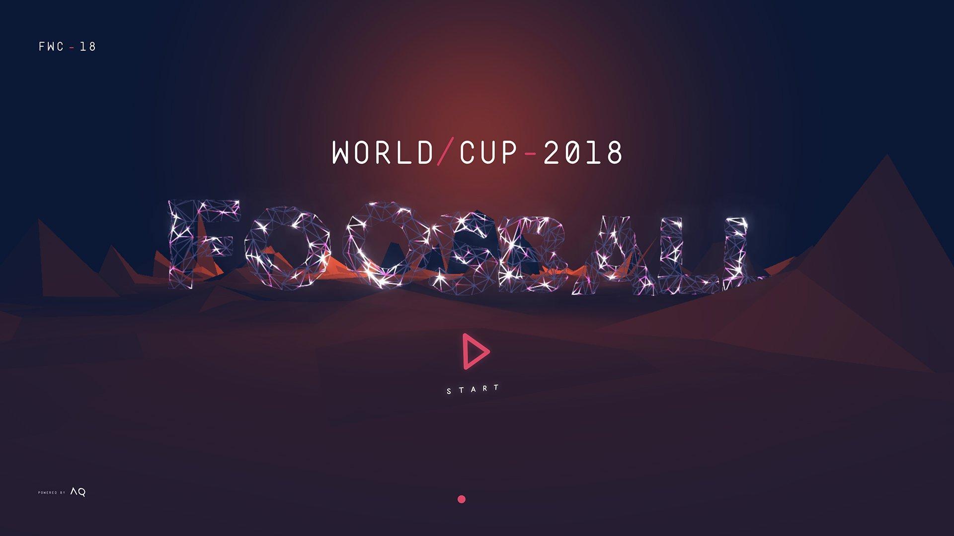 Le cinque campagne dalla FIFA World Cup 2018 che ci sono piaciute di più