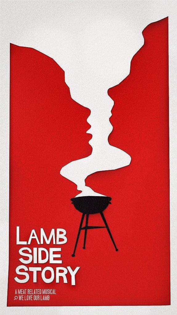95918_Lamb Side Story - BBQ