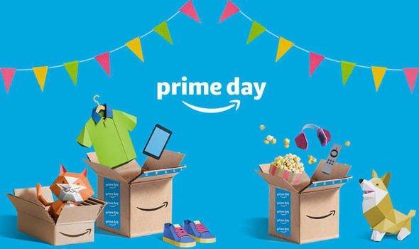 Amazon-Prime-Day-2018-989111