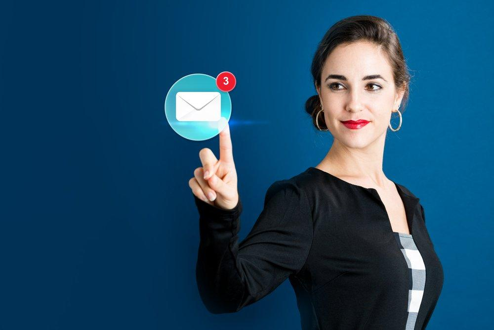 Come adottare un approccio data-driven nell'email marketing