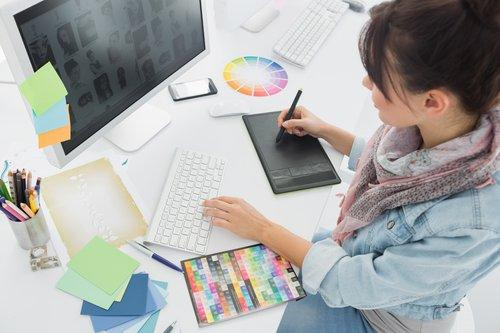 10 consigli per progettare un nuovo logo per il tuo brand