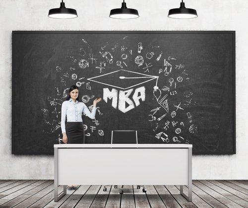 Come puoi prepararti al meglio alle selezioni del tuo MBA