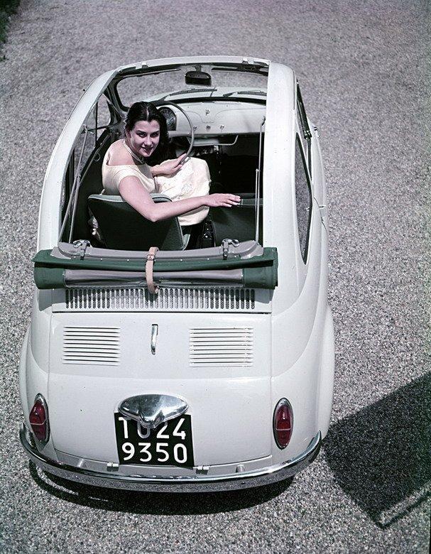 FIAT_500_N_spot_1957
