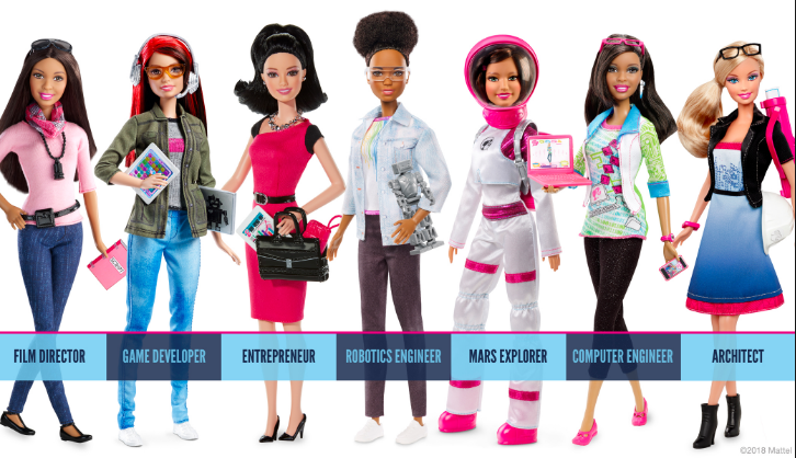 barbie-professioni-stem