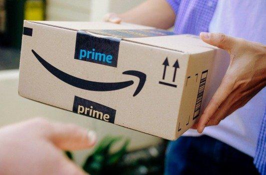 L'antitrust europea vuole vederci chiaro su come Amazon utilizza i dati dei rivenditori