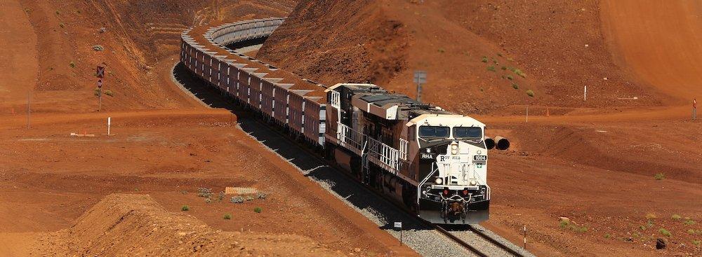 Ansaldo STS collauda in Australia il primo treno a guida autonoma