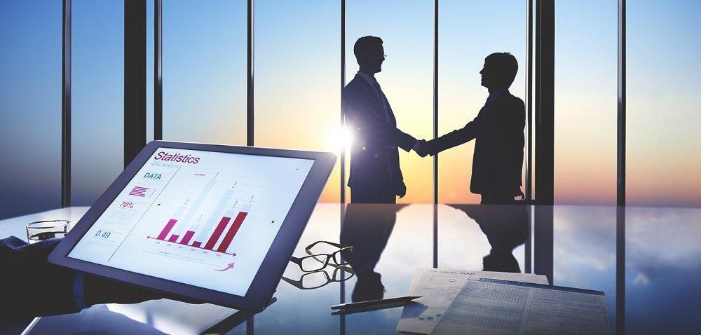 Marketing per il B2B: strumenti e strategie per vincere la trasformazione digitale