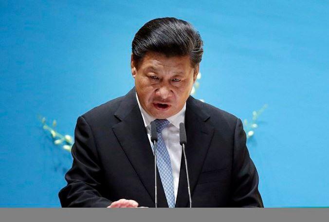 Il Presidente cinese vuole liberare il Paese dal dominio tecnologico dell'Occidente