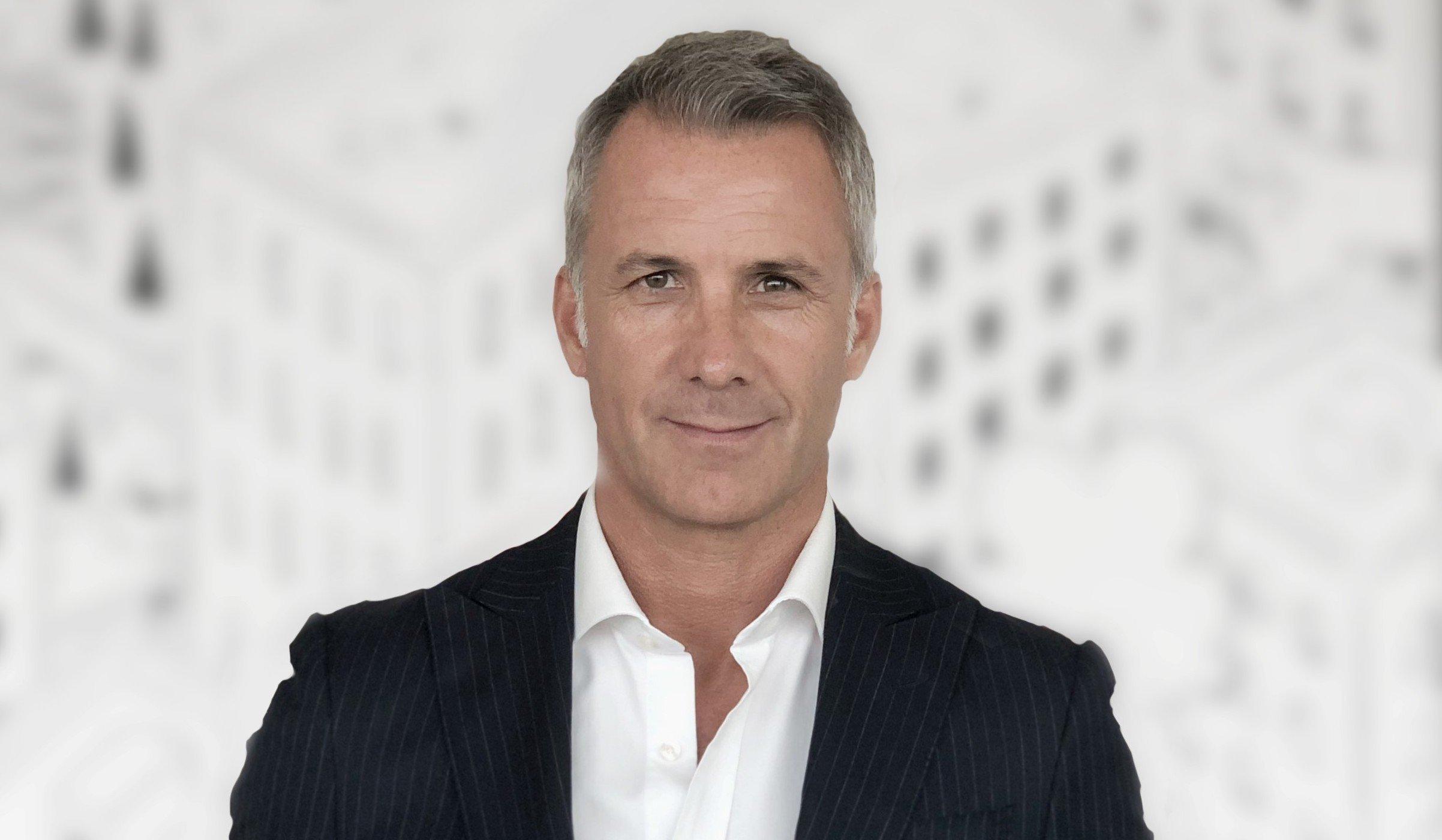 Daniele Cobianchi è il nuovo CEO di McCann Worldgroup Italia