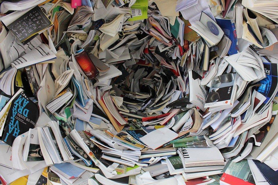 copywriter reader