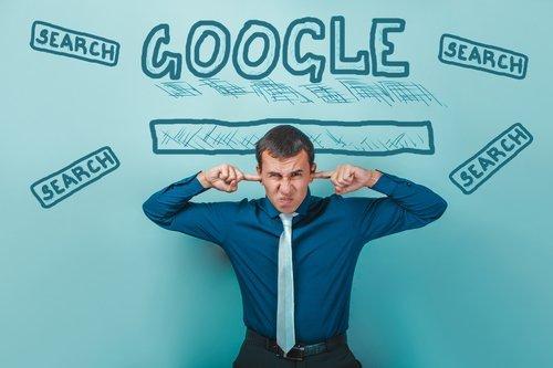 Oltre la digital fuffa: la strategia è il segreto per vincere online