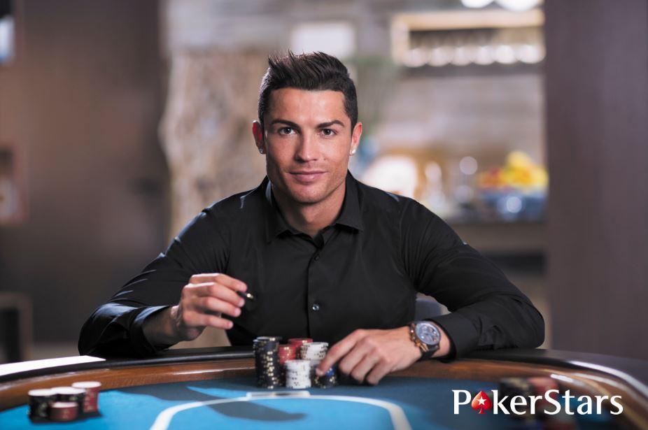 cr-7-poker