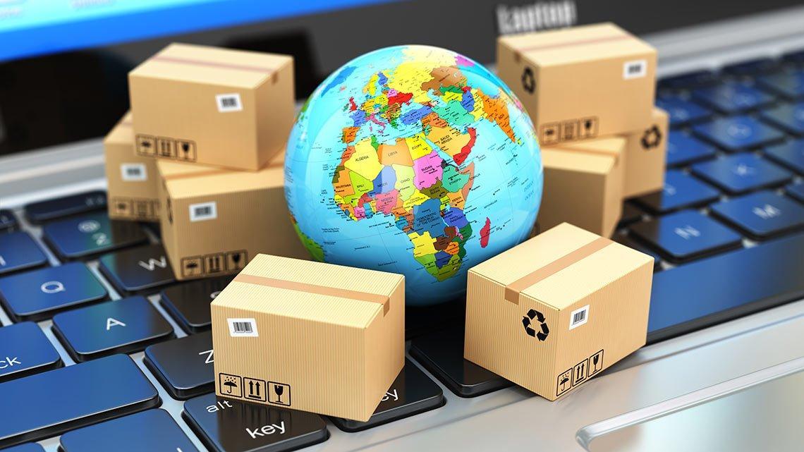 Che cos'è il Cross-Border eCommerce e quali sono i rischi da evitare