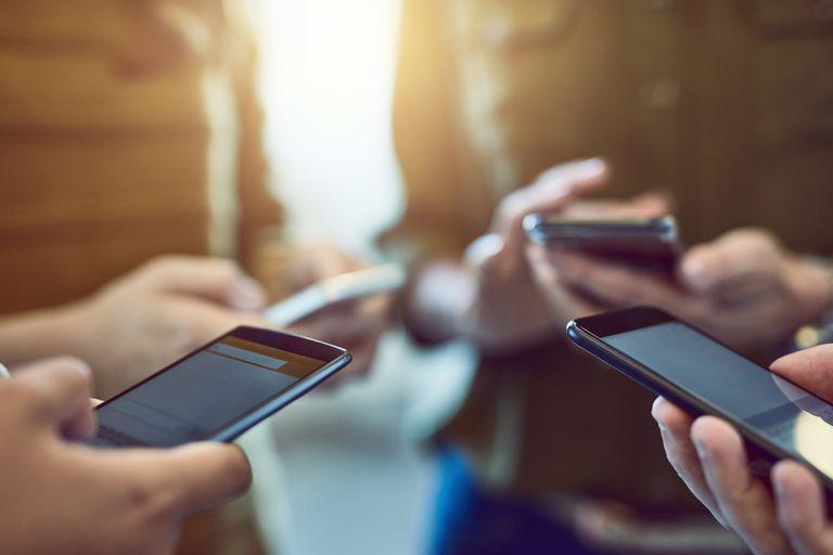 Perché ridurre la dipendenza dalla tecnologia può farci diventare più innovativi