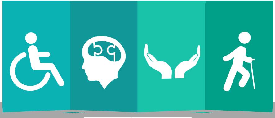 4 consigli per realizzare app e siti accessibili