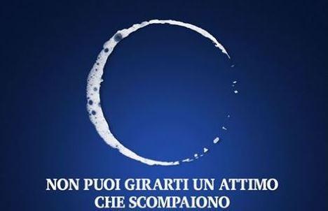 Tutti i brand che ci ricordano l'appuntamento di stasera con l'eclissi di luna