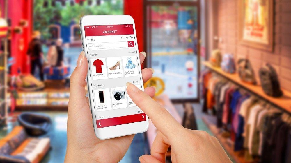 Dati, futuro e trend dell'eCommerce in 5 report che dovresti conoscere