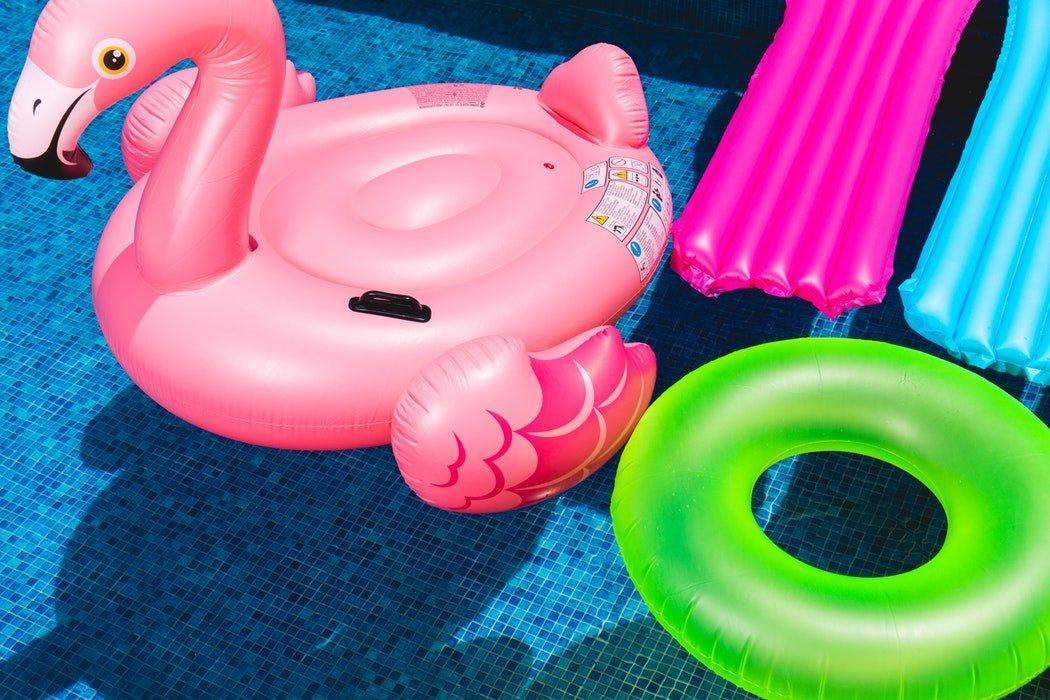 7 consigli per rafforzare la tua presenza social quest'estate