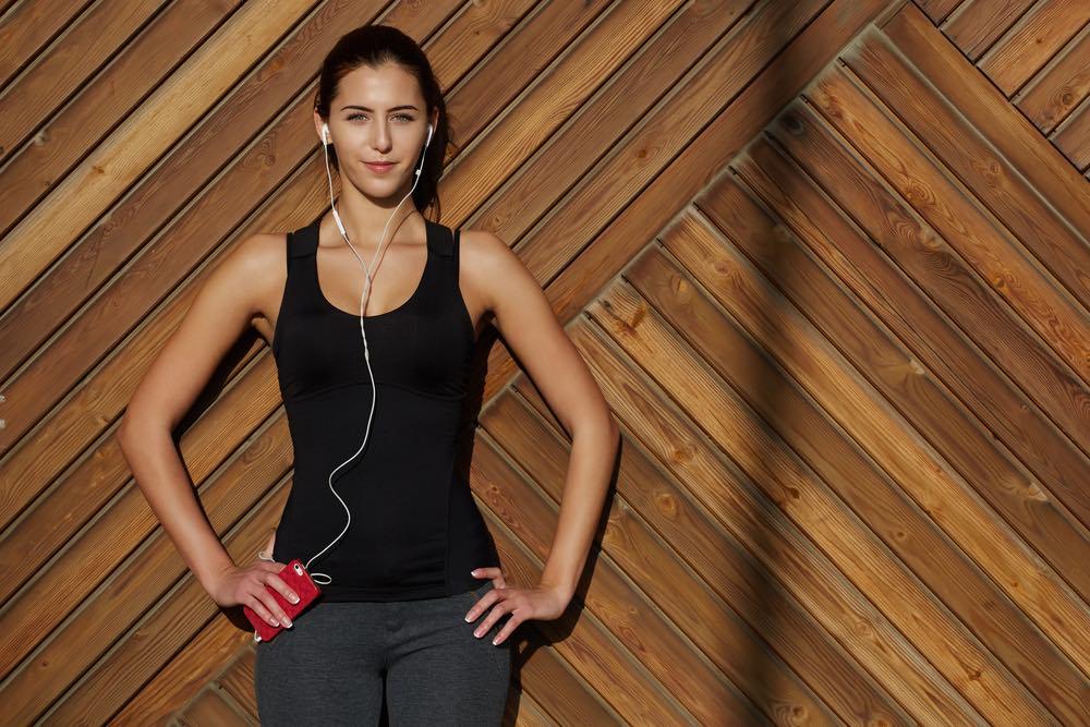 Consigli utili per posizionare e promuovere la tua app per il fitness