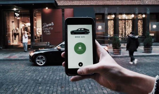 helbiz sharing economy 2