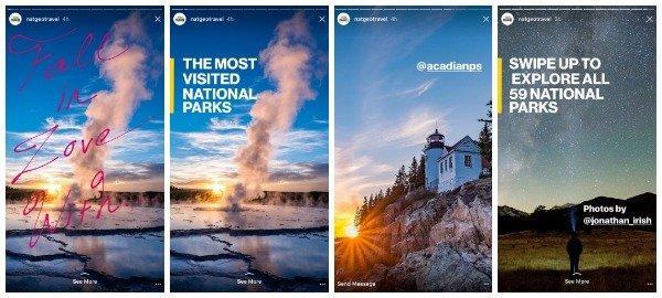 instagram-stories-natgeo