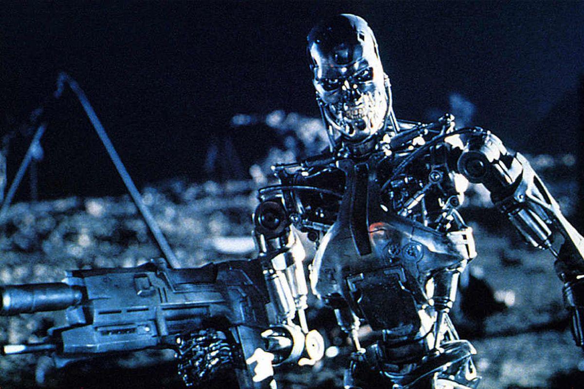 3 miti da sfatare sull'intelligenza artificiale e sui rischi che corriamo