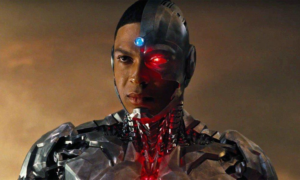 justice-league-cyborg2-1000x600