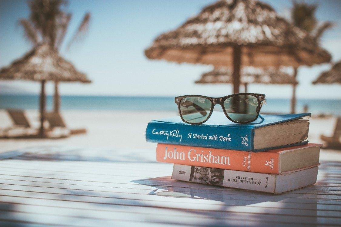 libri-estate-lettura
