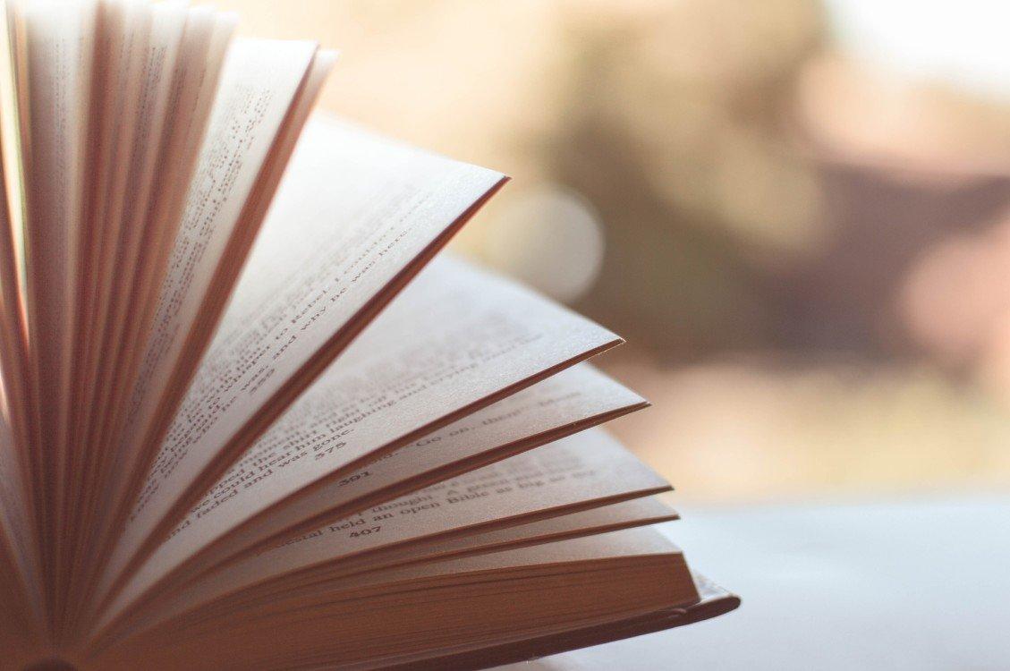 libro-lettura-IKEA