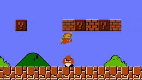 Nintendo lancia il set da viaggio dedicato a Super Mario