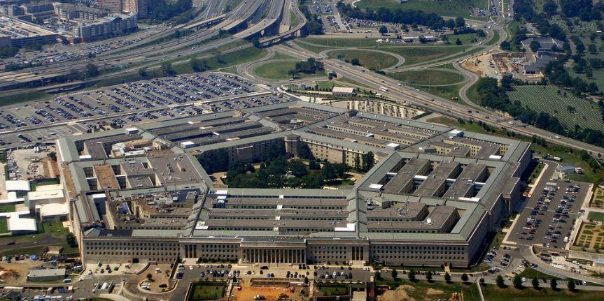 Il Pentagono lancia una call da 10 miliardi (ma possono partecipare solo Google, Amazon e le altre big)