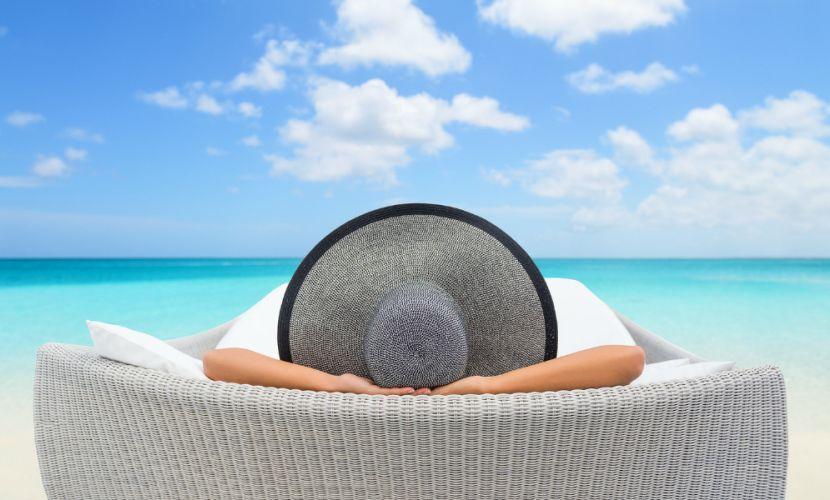 Come trovare l'ispirazione su Pinterest per raccontare le tue vacanze sui social