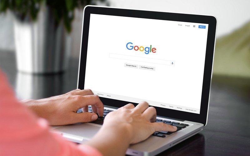 Aumentano i click sui risultati a pagamento: cosa sapere sul CTR nelle SERP di Google