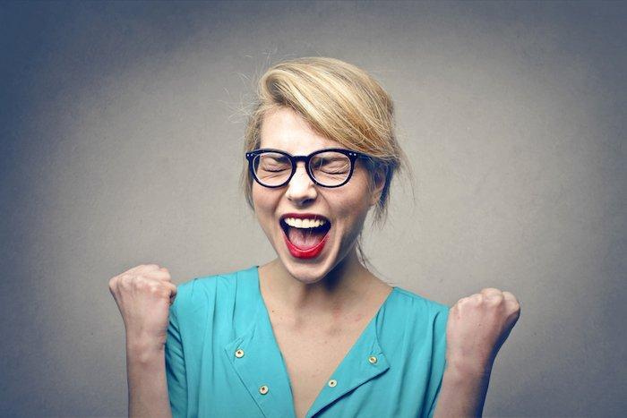 La regola delle 8W per pianificare campagne Pay Per Click di successo