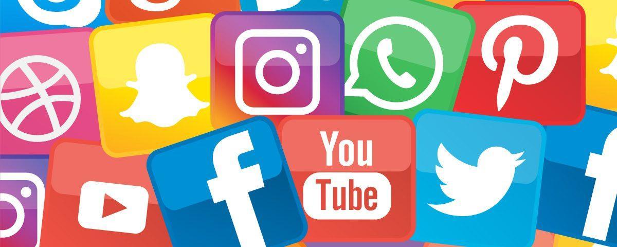 Week in social: Facebook crolla in borsa, Instagram ci dice chi è online e nasce Fuchsia