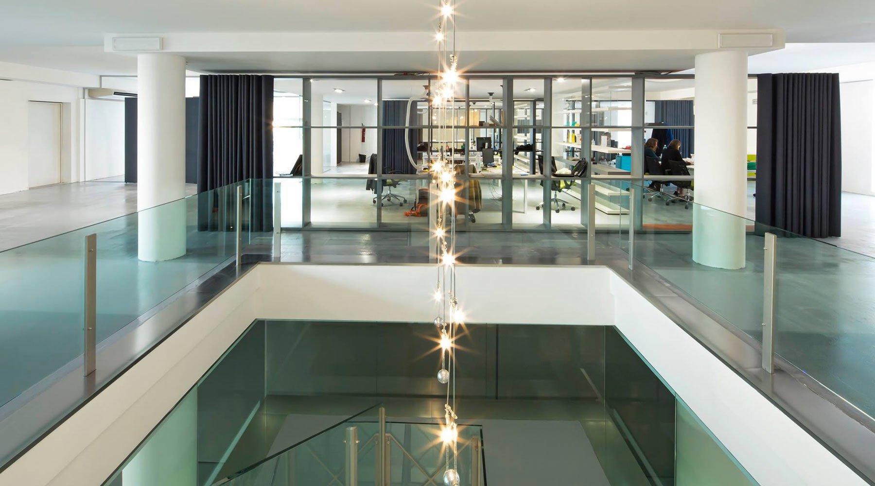 uffici-di-design-lago-mosaicoon