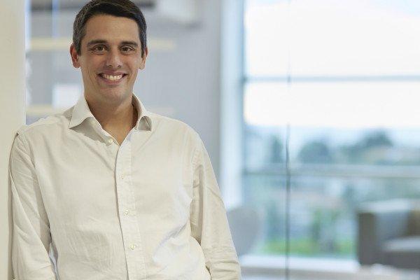 Ascesa e declino di Mosaicoon, la (ex) startup che voleva fare la Sicilian Valley