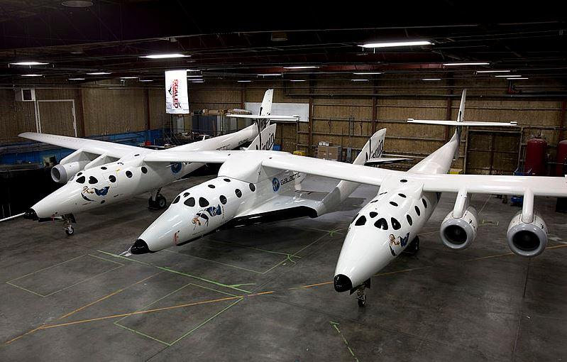 virgin galactic2
