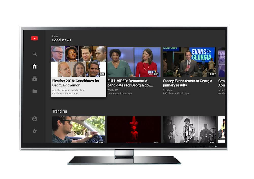 YouTube mette 25 milioni per chi fa contenuti di qualità