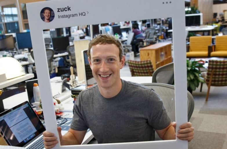 Acquisire Instagram è stato l'affare del secolo per Facebook