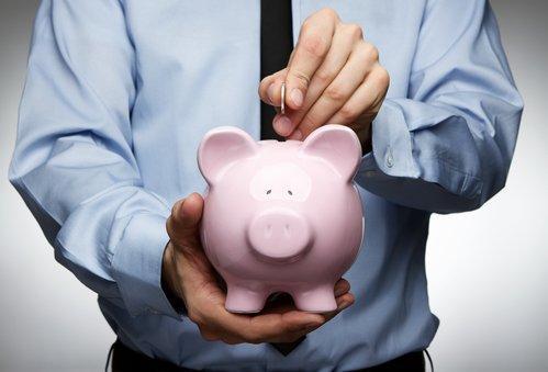 Arriva il decreto attuativo per il bonus pubblicità, ecco come accedere al rimborso