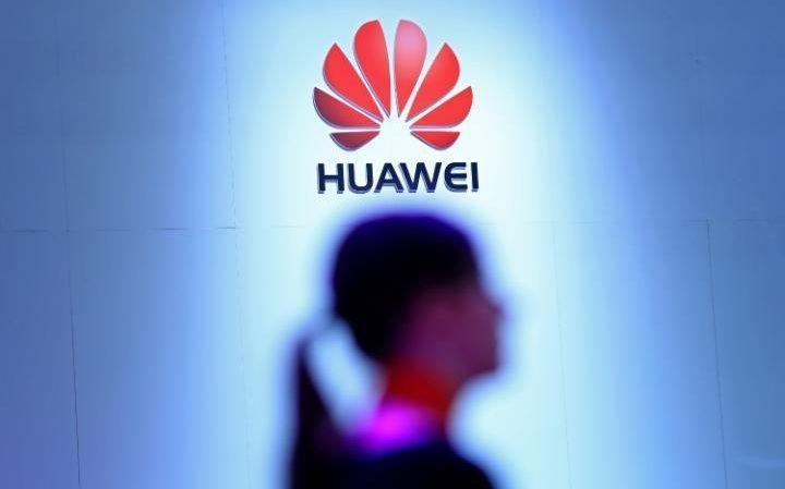 Huawei: Google revoca la licenza Android, Intel blocca i chip. Che succede