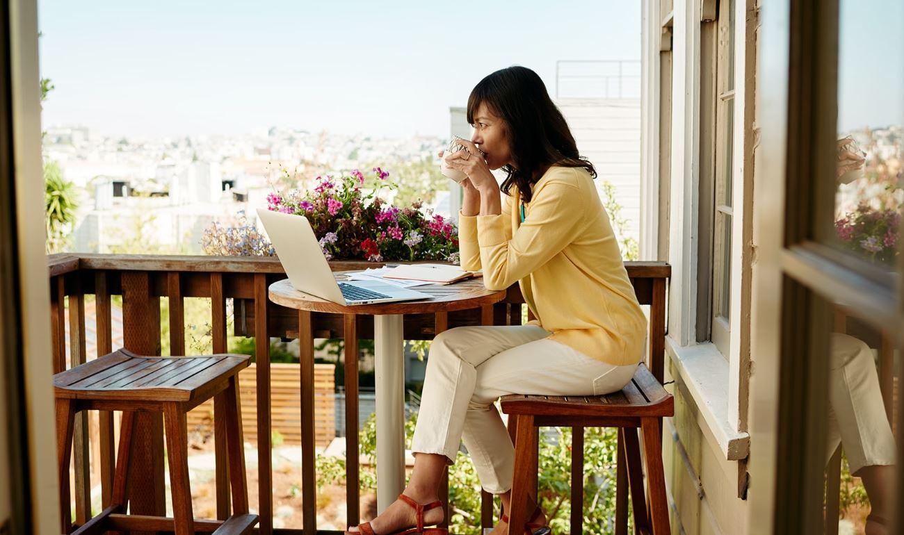Con queste startup puoi guadagnare con la tua casa mentre sei in vacanza