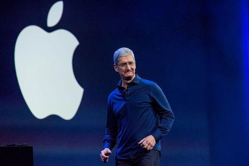 Solo Apple potrà aggiustare Apple, un software impedirà le riparazioni di terze parti