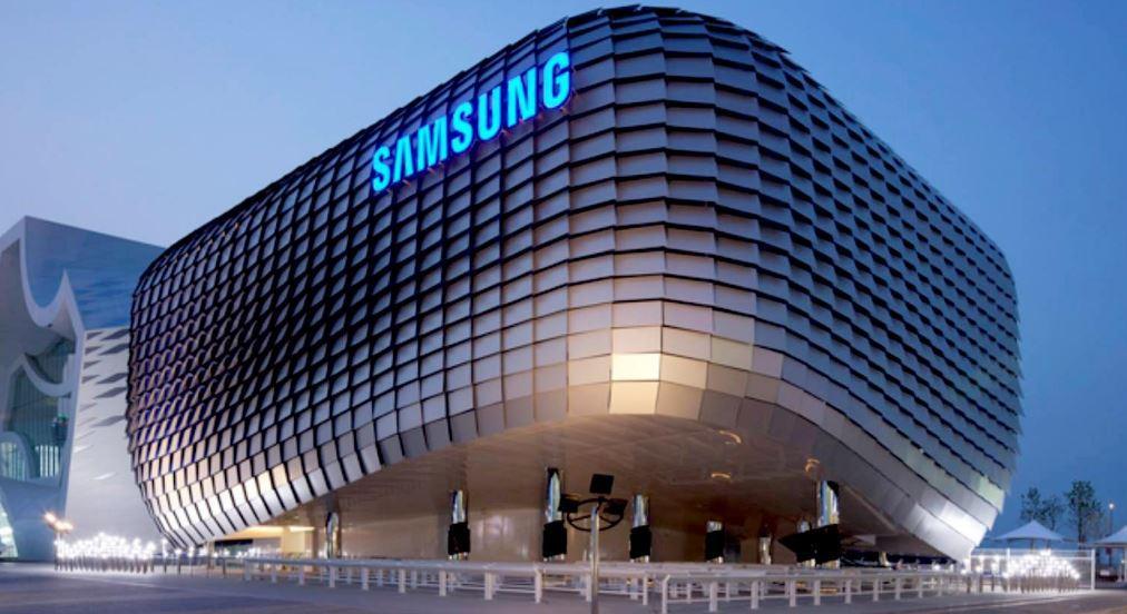 Samsung continuerà crescere (ma a trainare non saranno i suoi smartphone)