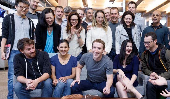 3 consigli per essere uno startupper di successo (e non fallire subito)