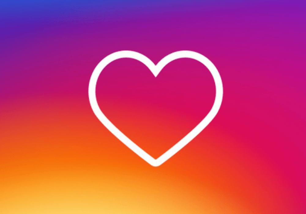 Instagram week in social